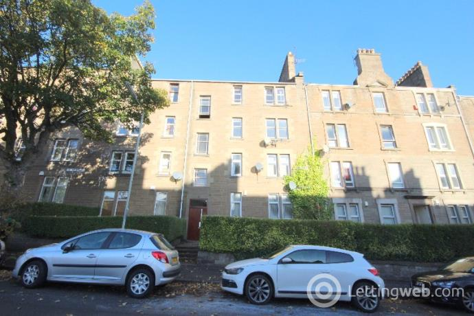 Property to rent in Scott Street, West End, Dundee, DD2 2AL