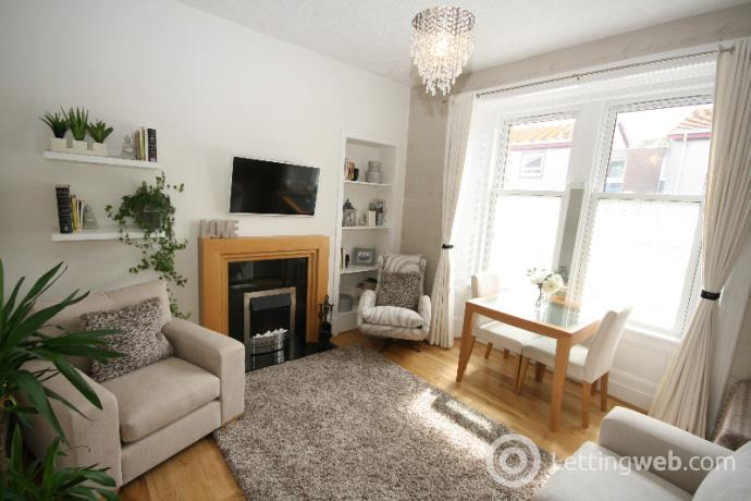 Property to rent in King Street, Broughty Ferry, Dundee, DD5 1HE
