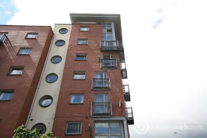 Property to rent in South Victoria Dock Road, City Centre, Dundee, DD1 3BQ