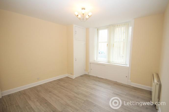 Property to rent in Lawson Place, Law, Dundee, DD3 6NQ