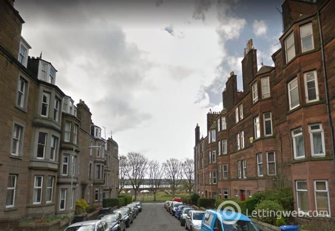 Property to rent in Bellefield Avenue, Dundee, Tayside