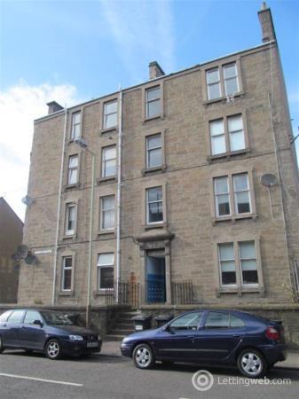 Property to rent in Buchanan Street, Dundee
