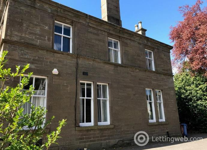Property to rent in Rm Hazel Drive, Dundee