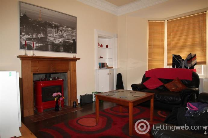 Property to rent in Top Left Bellefield Avenue, Dundee, Dundee