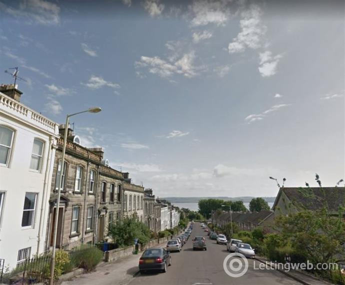 Property to rent in Windsor Street, Dundee