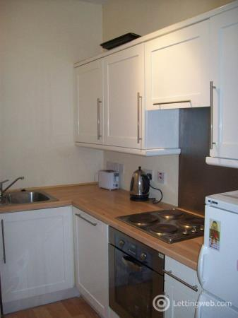 Property to rent in Hawkhill Room, Dundee