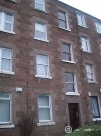 Property to rent in Blackness Road, Dundee
