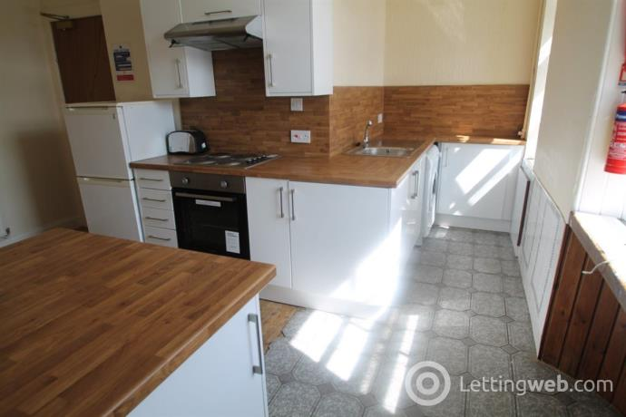 Property to rent in (T/L) Scott Street, Dundee