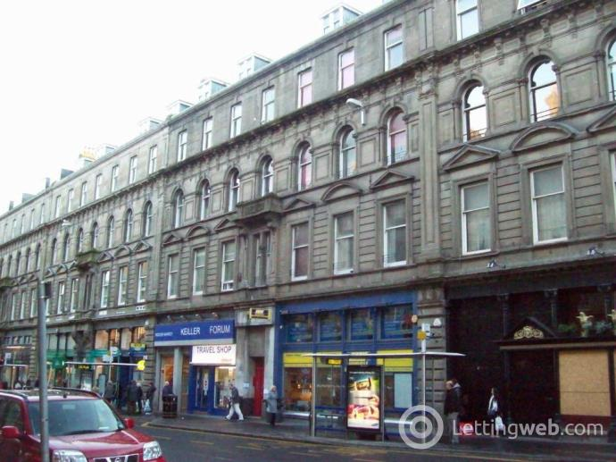 Property to rent in (T/R) Commercial Street, Dundee
