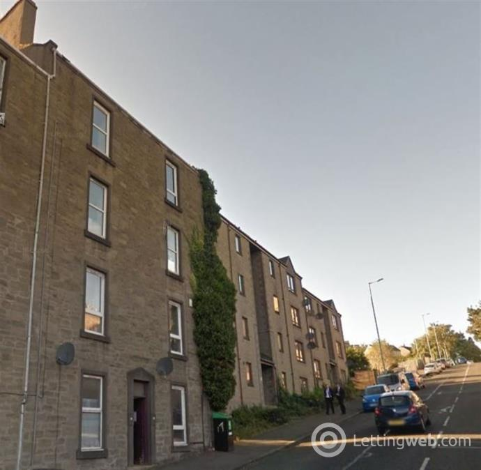 Property to rent in Floor) City Road, Dundee