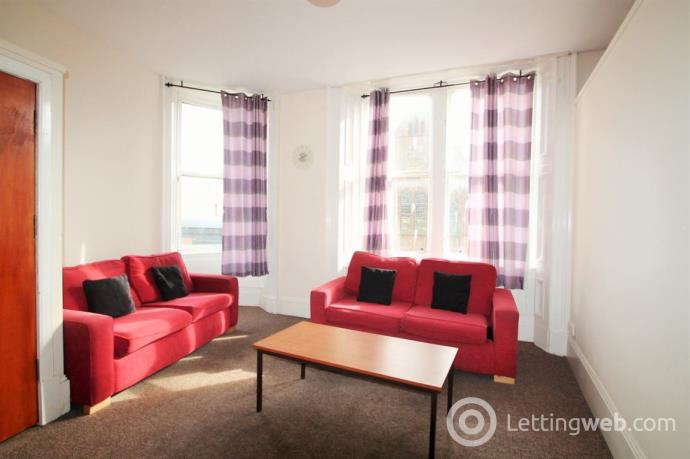 Property to rent in Ward Road, Dundee