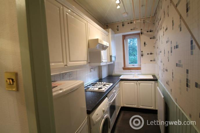 Property to rent in GL Yeaman Street, Forfar