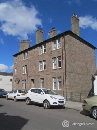 Property to rent in C King Street, Broughty Ferry Dundee