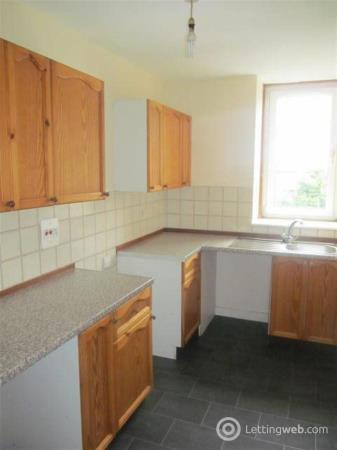 Property to rent in TL Springhill, Dundee