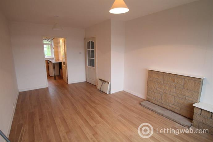Property to rent in GL Pentland Crescent, Dundee