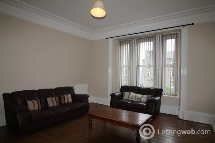 Property to rent in Albert Street, Dundee