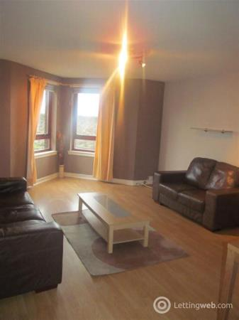 Property to rent in Broughty Ferry Road, Dundee