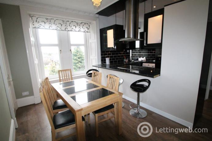 Property to rent in G Springhill, Dundee