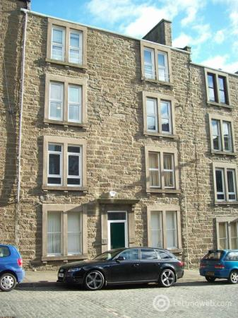 Property to rent in Peddie Street, Dundee