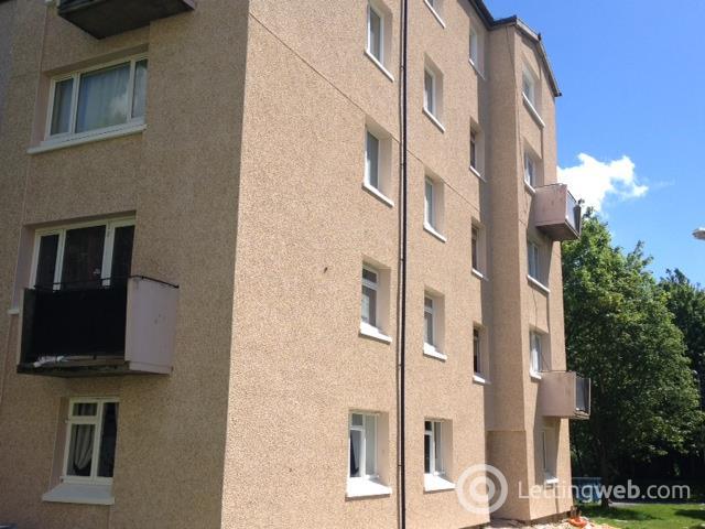 Property to rent in 123 Winning Quadrant Wishaw ML2 7TS