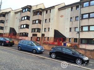 Property to rent in Birgidale Road  Castlemilk Glasgow