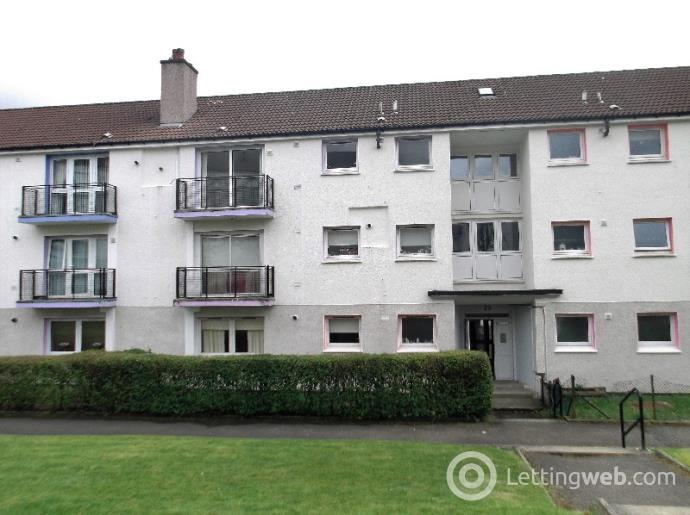 Property to rent in Scapa Street, Summerston, Glasgow, G23 5AH