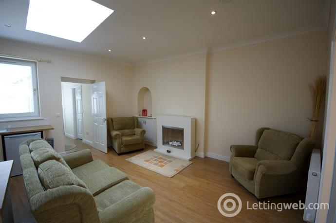 Property to rent in Dunfermline Road in Crossgates