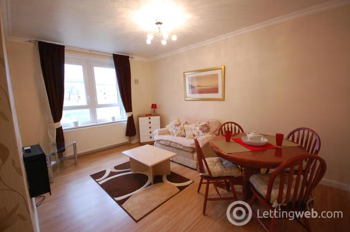 Property to rent in Rona Street in Glasgow