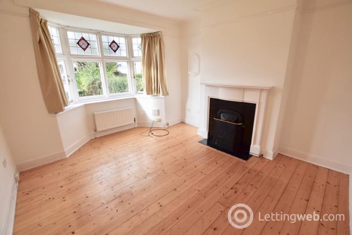 Property to rent in Liberton Gardens
