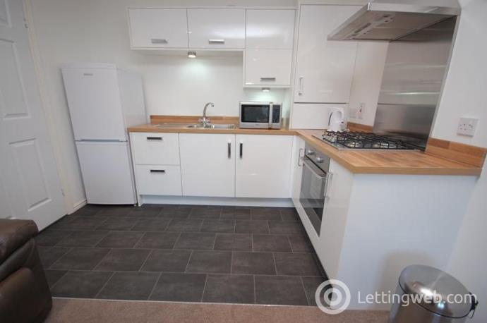 Property to rent in Arneil Place, Crewe Toll