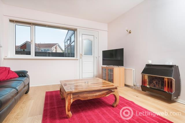 Property to rent in Howdenhall Drive, Edinburgh, EH16