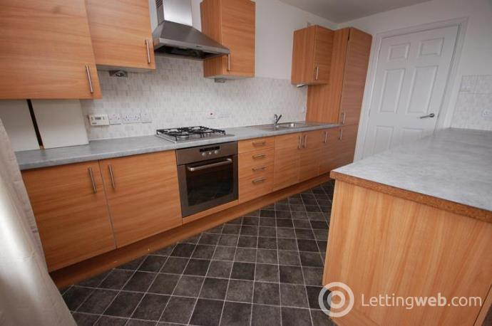Property to rent in Lindsay Road, Edinburgh, EH6