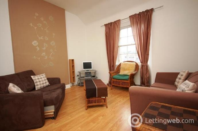 Property to rent in GUTHRIE STREET, Edinburgh, EH1