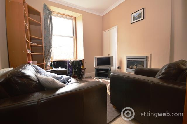 Property to rent in Henderson Row, Edinburgh, EH3