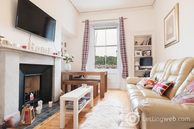 Property to rent in Montgomery Street, Edinburgh, EH7