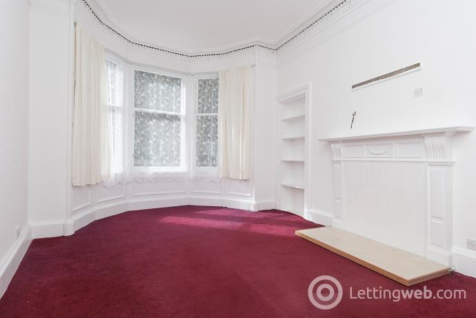 Property to rent in Roseneath Place, Edinburgh, EH9