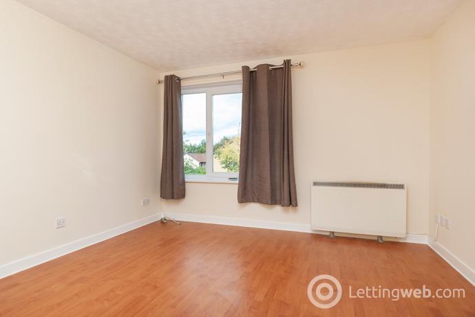 Property to rent in Upper Craigour, Edinburgh, EH17 7SF