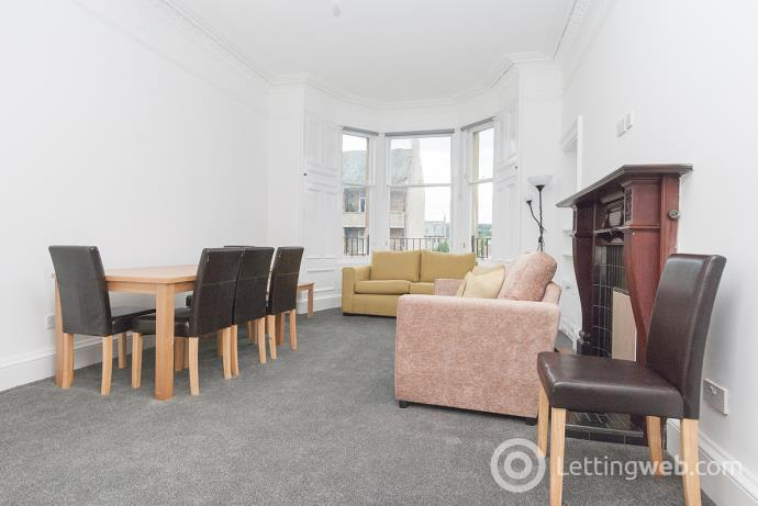 Property to rent in Falcon Avenue, Edinburgh, EH10
