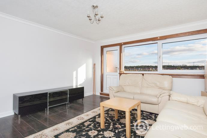 Property to rent in Southhouse Crescent, Edinburgh, EH17