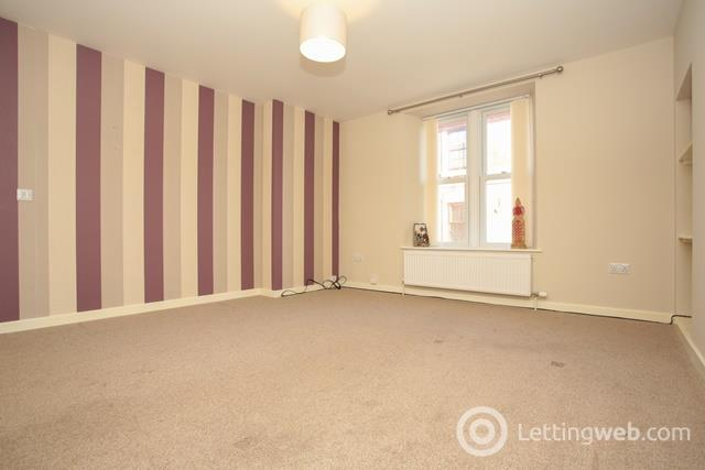 Property to rent in Greencroft Wynd, Annan, DG12