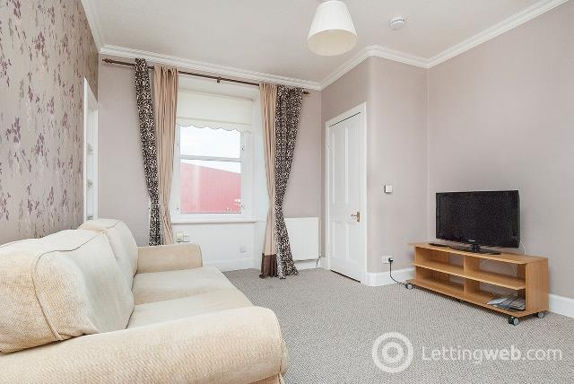 Property to rent in Wheatfield Street, Edinburgh, EH11