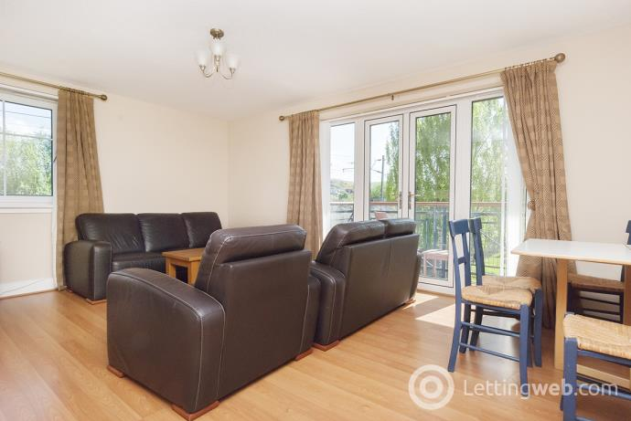 Property to rent in Appin Street, Edinburgh, EH14 1PA
