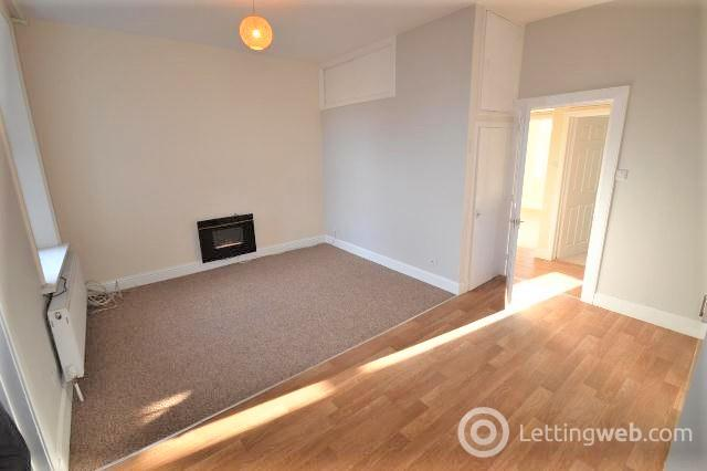 Property to rent in Balmoral Road, Dumfries, DG1