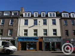 Property to rent in North Methven Street