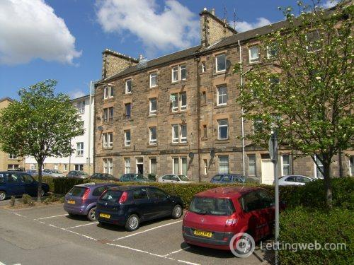 Property to rent in St Catherines Road, City Centre