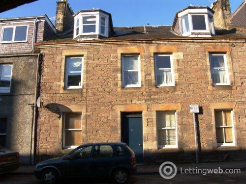 Property to rent in James Street, City Centre