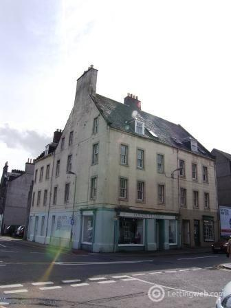 Property to rent in South Street, City Centre