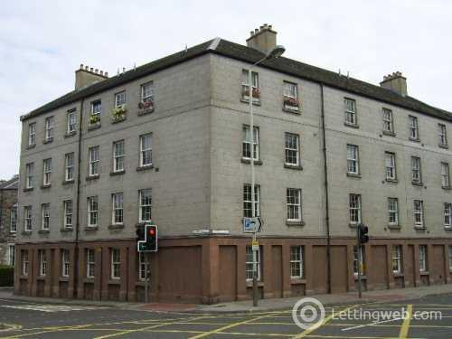 Property to rent in Atholl Court, City Centre