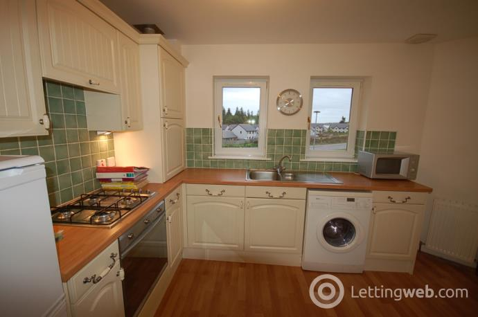 Property to rent in Culduthel Mains Court, Inverness, IV2