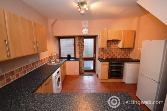 Property to rent in Swordale Steading, Evanton, Dingwall, Scotland, IV16